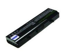 Baterie Dell Inspiron 1525, 10,8V (11,1V) - 4600mAh