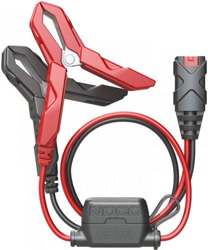 NOCO GC001, příslušenství k nabíječkám (kleštičky)