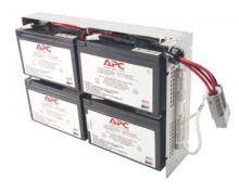 Baterie kit RBC23 - náhrada za APC - renovace