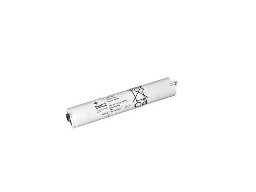 Baterie pro Nouzové osvětlení SAFT 3,6V 4000mAh vysokoteplotní (3STVTD)