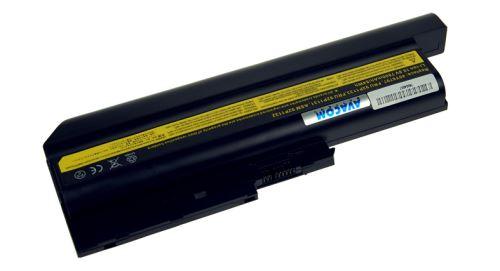 Baterie IBM ThinkPad R60, 10,8V (11,1V) - 7800mAh