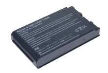 Baterie HP Business NC4200, 10,8V (11,1V) - 5200mAh