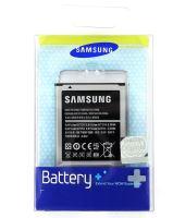 Baterie Samsung EB425161LU, 1500mAh, Li-ion, originál (EU Blister)