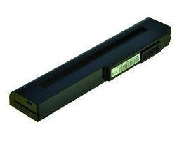 Baterie Asus M50, 10,8V (11,1V) - 4400mAh