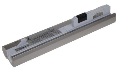 Baterie HP Mini-Note 2140, 10,8V (11,1V) - 5200mAh