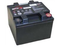 Baterie Genesis 12EP26 (G26EP), 12V, 26Ah, 0765-2001