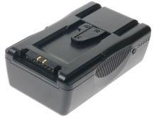 Baterie Sony BP-L40, 14,4V (14,8V) - 7800mAh