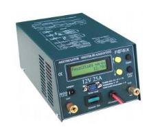 Tester kapacity Forex PRO1, 12V,  25A