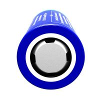 Akumulátor Xtar 26650, 5200mAh, Li-ion, 3,7V, (vč. ochr. obvodu)