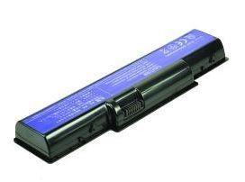 Baterie Packard Bell EasyNote TJ61, 10,8V (11,1V) - 5200mAh