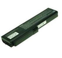 Baterie Fujitsu Siemens Amilo Pro V3205, 10,8V (11,1V) - 4400mAh
