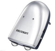 Nabíječka lithiových knoflíkových akumulátorů Voltcraft