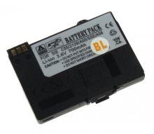 Baterie Siemens A51/A52/A55/A57/C55/S55, 850mAh, Li-ion, 3,6V, 1250mAh, náhrada