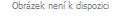 Automatická nabíječka NOCO genius G7200, 12/24V, 7,2A/3,6A (WET/AGM/GEL/STD/Lithium)