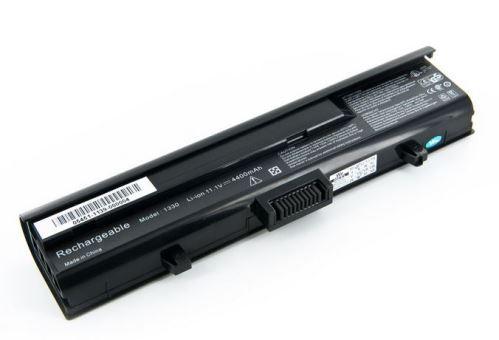 Baterie Dell XPS M1330, 10,8V (11,1V) - 5200mAh