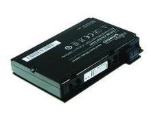 Baterie Fujitsu Siemens Amilo Pi3540, 10,8V (11,1V) - 4400mAh, originál