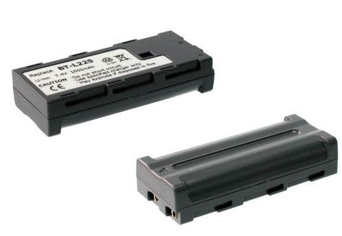Baterie Sharp BT-L225, 7,2V (7,4V) - 950mAh