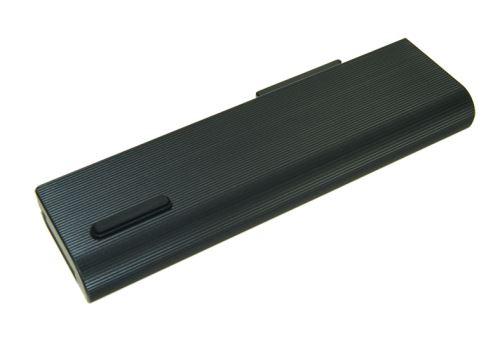 Baterie Acer TM4220, 14,4V (14,8V) - 5200mAh