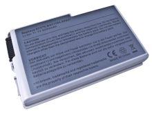 Baterie Dell Latitude D500, 10,8V (11,1V) - 5200mAh