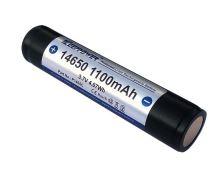 Baterie Keeppower 14650, 11000mAh, 3,7V, Li-ion, nabíjecí