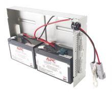 Baterie kit RBC22 - náhrada za APC - renovace