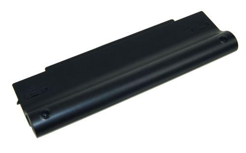 Baterie Sony VGP-BPL2, 10,8V (11,1V) - 7800mAh
