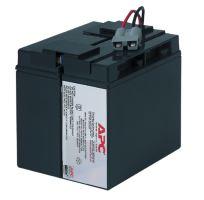 Baterie kit RBC7 - náhrada za APC