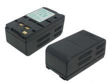 Baterie Sony NP-55, 6V - 4200mAh