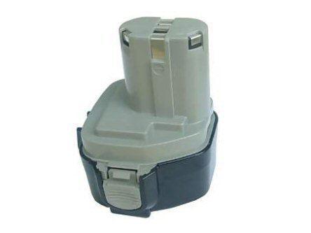 Baterie Makita 12V 3,0Ah Panasonic Ni-MH