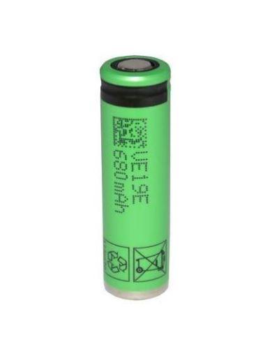 Baterie Sony US14500VR2, 3,7V, 680mAh, Li-Mn (Li-ion), nabíjecí, 1ks
