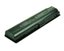Baterie Compaq/HP Presario V3000, 10,8V (11,1V) - 5200mAh