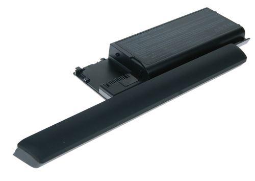 Baterie Dell Latitude D620, 10,8V (11,1V) - 7800mAh