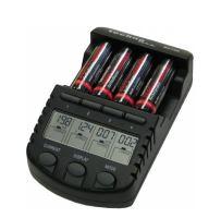 Nabíječka baterií BC 700 (IPC-1L) - inteligentní dobíječ AA/AAA baterií