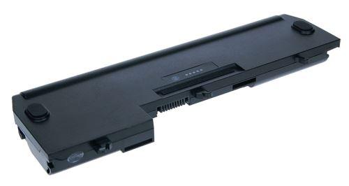 Baterie Dell Latitude D410, 10,8V (11,1V) - 7800mAh