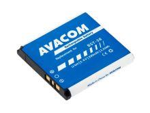Baterie AVACOM GSSE-BST38-S930, 930mAh, Sony Ericsson J300,