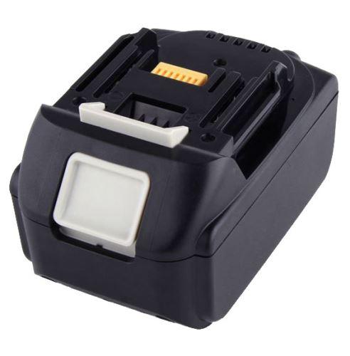 Baterie Makita BL1430, BL1440, BL1450,  14,4V 5,2Ah Li-ion Sony