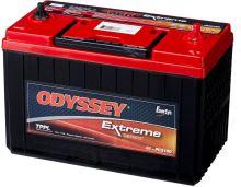 Baterie Odyssey PC2150S, 12V, 100Ah, 5000A