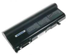 Baterie Toshiba Tecra M2, 10,8V (11,1V) - 9200mAh