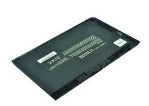 Baterie HP EliteBook 9470m Ultrabook, 14,4V (14,8V) - 3400mAh