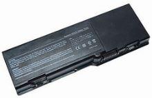 Baterie Dell Inspiron 6400, 10,8V (11,1V) - 7800mAh, cS