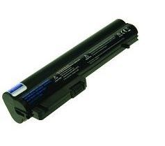 Baterie HP Business Notebook 2400, 10,8V (11,1V) - 6600mAh