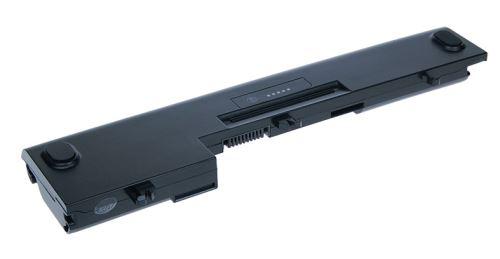 Baterie Dell Latitude D410, 10,8V ( 11,1V) - 5200mAh, cS