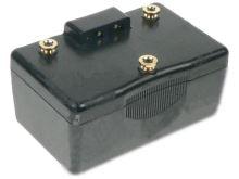 Baterie Sony ANTON BAUER Dionic 90, 14,4V (14,8V) - 10700mAh