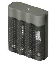Nabíječka baterií GP Speed M451 (1604845110)