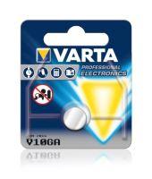 Baterie Varta 4274, V10GA, LR54 Alkaline, (Blistr 1ks)