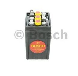 Baterie Bosch Klassik 6V, 8Ah, 40A, F026T02300, pro veterány