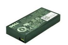 Baterie Dell PERC 5I, 3,6V (3,7V), originál