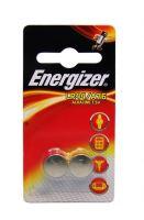 Baterie Energizer Alkaline LR44, AG13, 357, 1,5V, (Blistr 2ks)