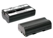 Baterie Sharp BT-L31, 3,6V (3,7V) - 4400mAh