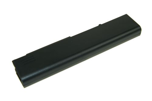 Baterie HP Business NC6100, 10,8V (11,1V) - 5200mAh